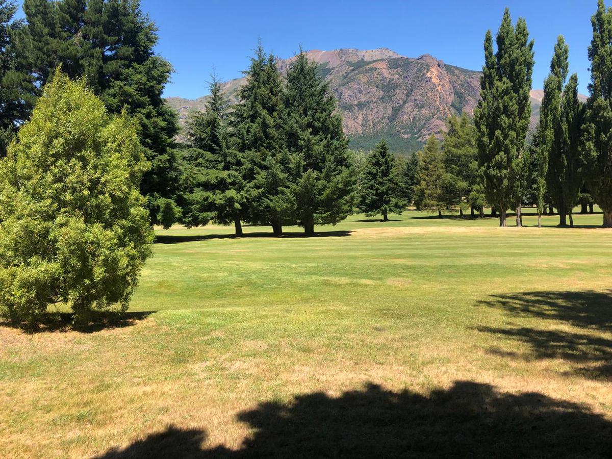 Foto Terreno en Venta en  Arelauquen,  Bariloche  EF14