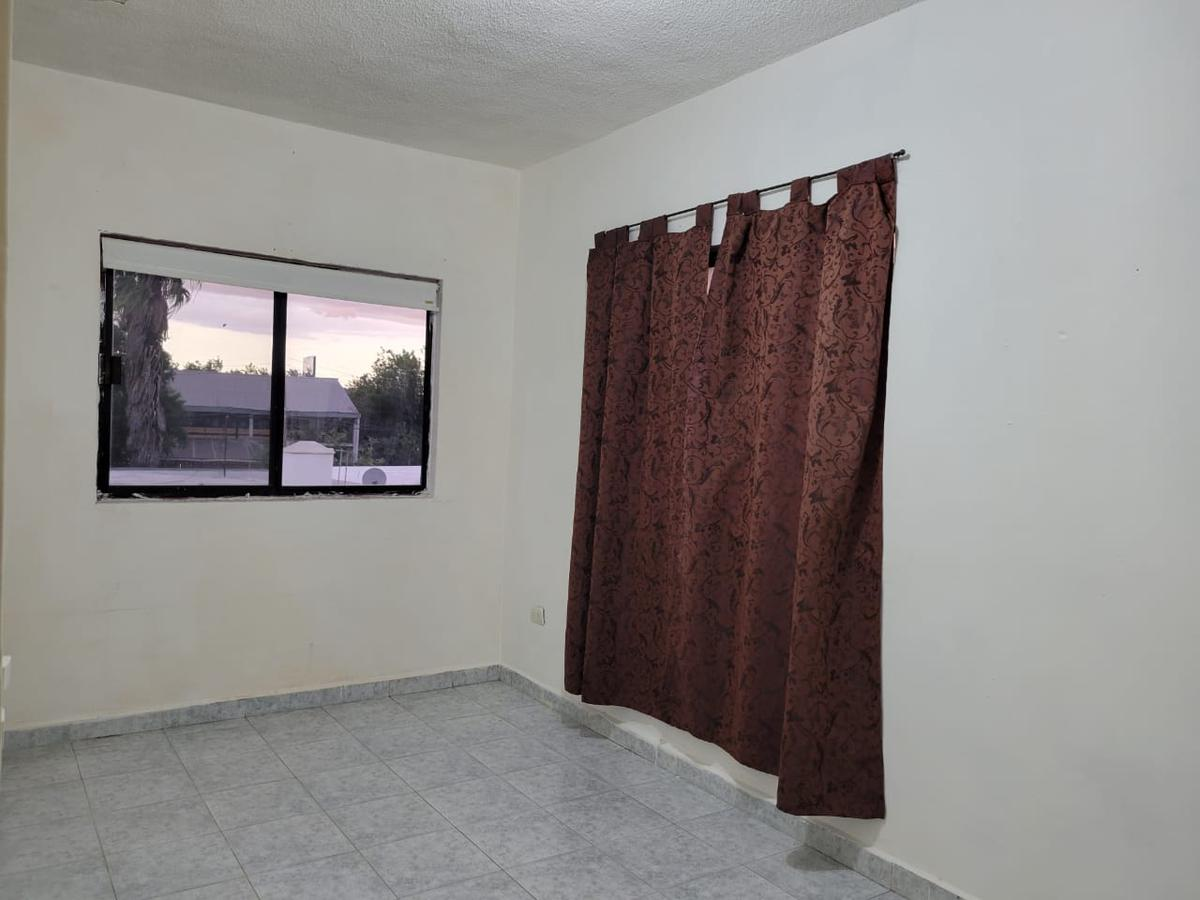 Foto Casa en Renta en  Guadalupe ,  Nuevo León  Casa en Renta Linda Vista