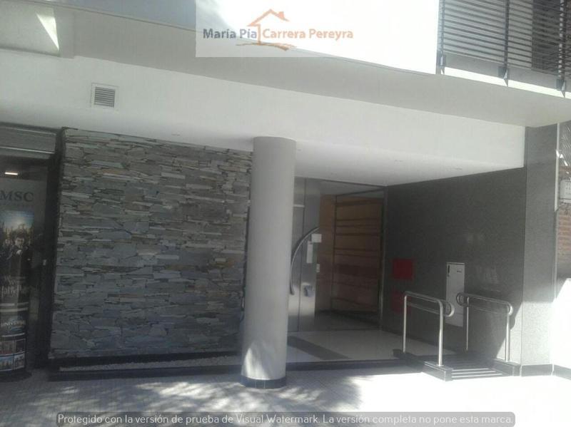 Foto Departamento en Venta en  Barrio Norte ,  Capital Federal  Juncal al 2900