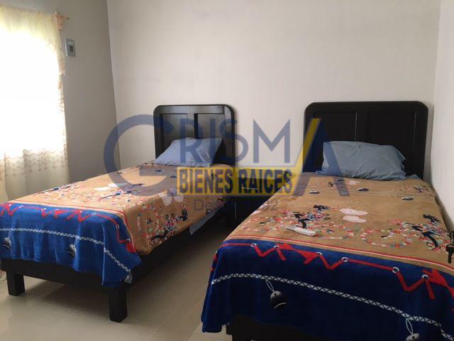 Foto Departamento en Renta en  17 de Octubre,  Tuxpan  DEPARTAMENTOS AMUEBLADOS MUY CERCA DEL LIBRAMIENTO