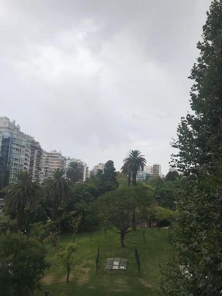 Foto Departamento en Alquiler en  Barrio Norte ,  Capital Federal  Araoz al 2900