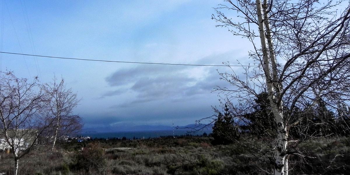 Foto Terreno en Venta en  Las Victorias,  San Carlos De Bariloche  Las Victorias