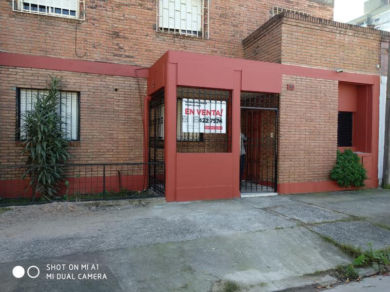 Foto Departamento en Venta en  San Miguel De Tucumán,  Capital  P.B Laprida al al 2100