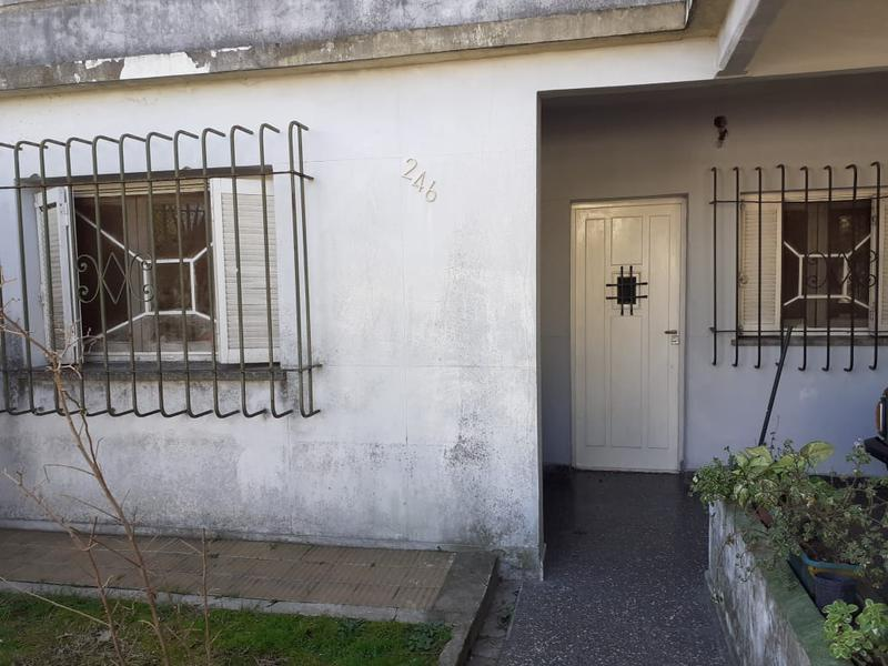 Foto Departamento en Alquiler en  Muñiz,  San Miguel  Haedo al 200