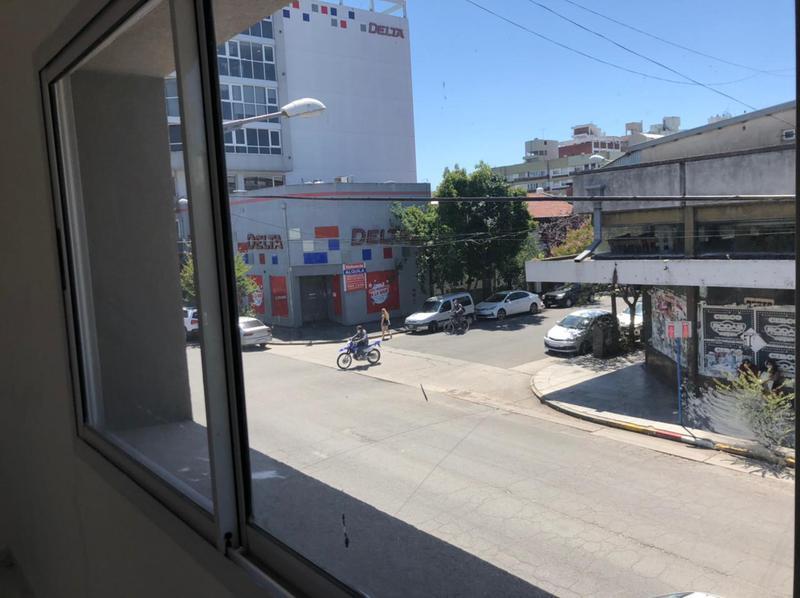 Foto PH en Venta en  Macrocentro,  Mar Del Plata  Moreno al 3400