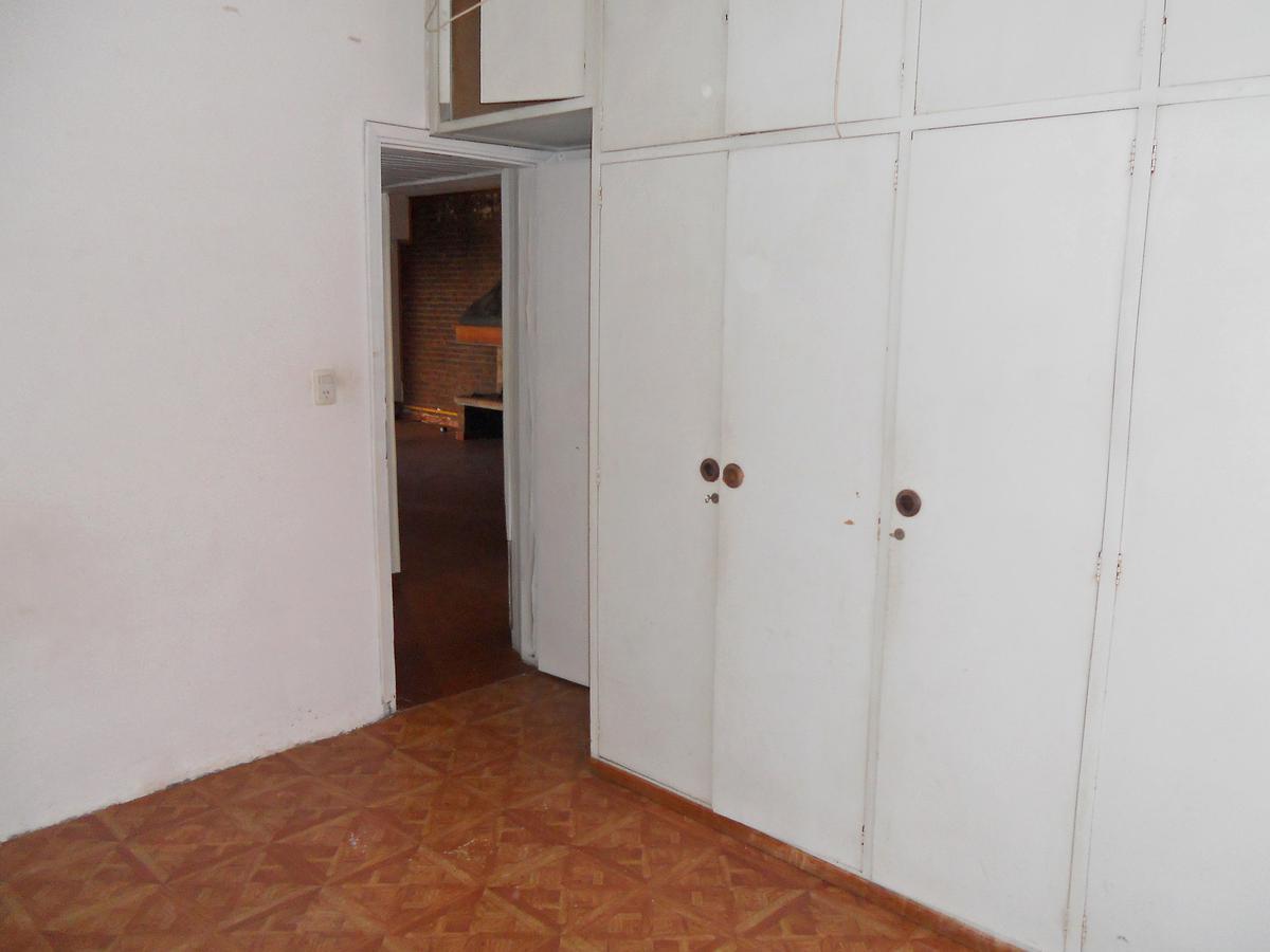 Foto Casa en Venta en  Villa Adelina,  San Isidro  Argerich al 1000