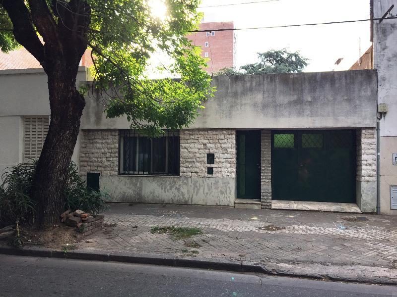 Foto Casa en Venta en  Macrocentro,  Rosario  Pte. Roca 2378