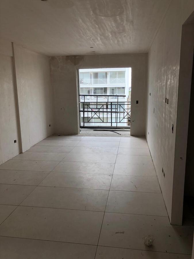 Foto Departamento en Venta en  General San Martin ,  G.B.A. Zona Norte  Cochabamba al 2200
