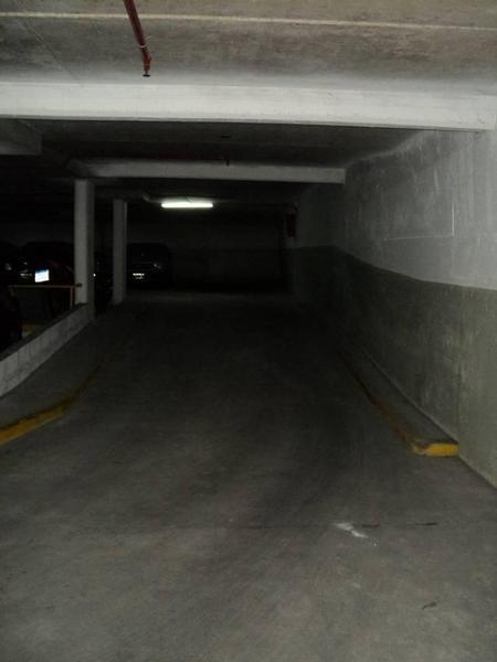 Foto Cochera en Venta en  San Telmo ,  Capital Federal  Tacuarí al 600