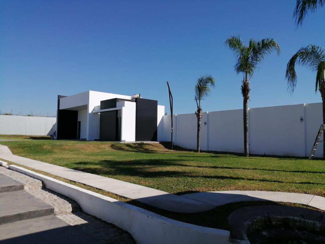 Foto Terreno en Renta en  Zona comercial Desarrollo Urbano 3 Ríos,  Culiacán  CAMPESTRE EN RENTA Ó VENTA POR EL NUEVO MALECÓN, culiacán