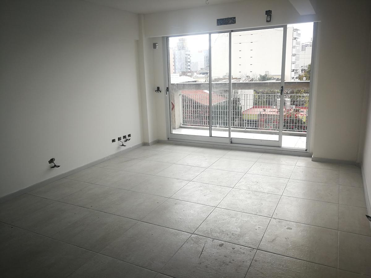 Foto Departamento en Venta   Alquiler en  Palermo ,  Capital Federal  Gorriti al 4400 Duplex