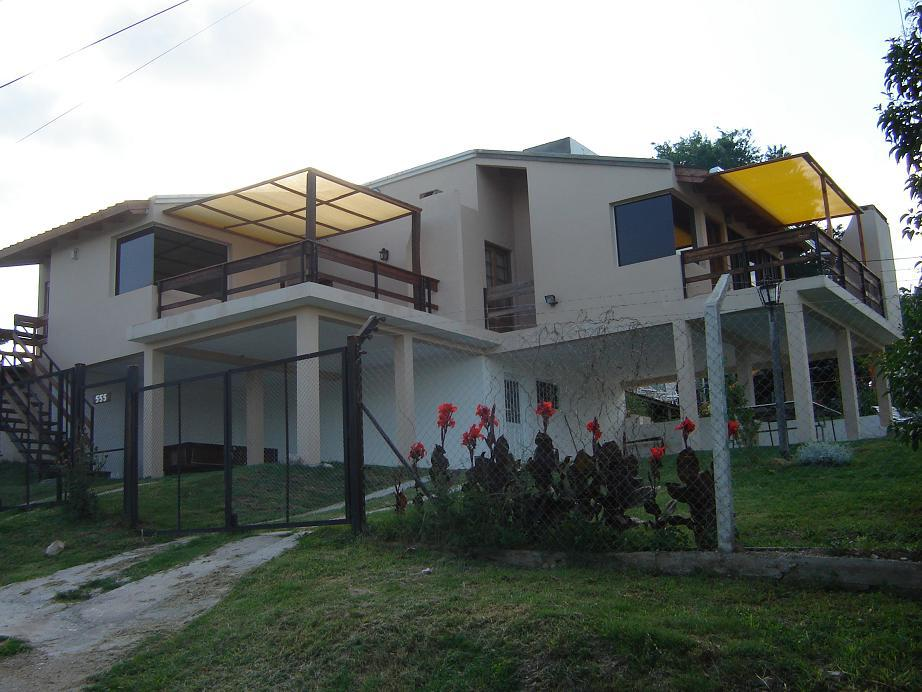 Foto Departamento en Venta en  Villa Carlos Paz,  Punilla  Haendel