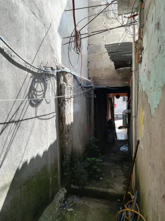 Foto Casa en Venta en  Unión,  Xalapa  OPORTUNIDAD CASA EN COL. UNIÓN