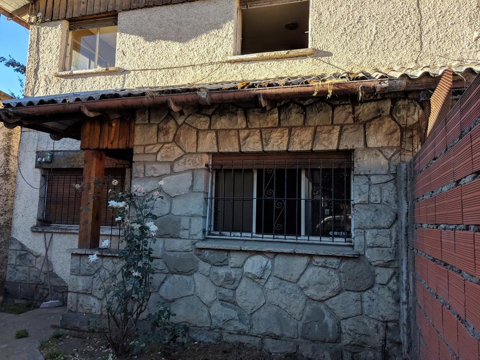 Foto Casa en Venta en  Bariloche ,  Rio Negro  Vice Alte O'Connor entre Frey y John O'Connor