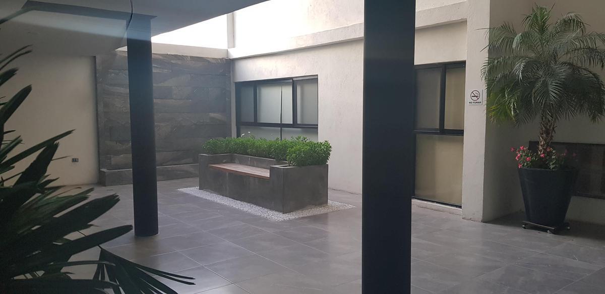 Foto Departamento en Venta en  Lomas del Tecnológico,  San Luis Potosí  DEPARTAMENTO EN VENTA EN  LOMAS DEL TECNOLOGICO