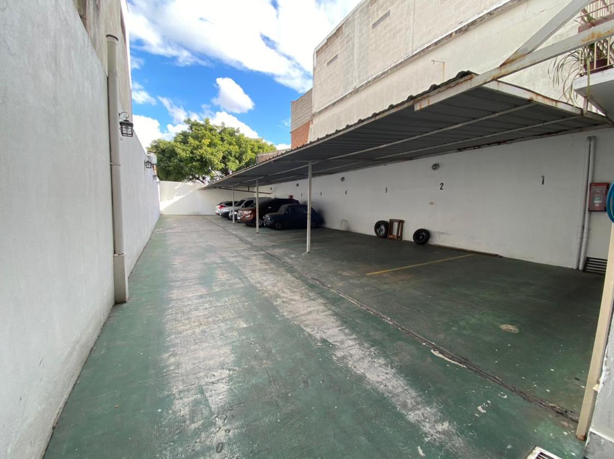 Foto Departamento en Venta en  Wilde,  Avellaneda  AVENIDA MITRE al 5500