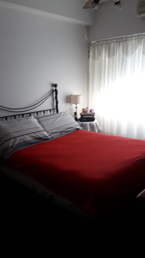 Foto Departamento en Venta en  Wilde,  Avellaneda  Mariano Moreno al 5500