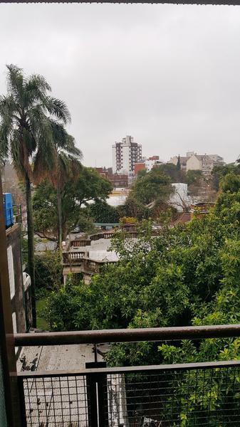 Foto Departamento en Venta en  Almirante Brown ,  G.B.A. Zona Sur  MITRE 1050, 3ro B, Ente E. Adrogué y Macias