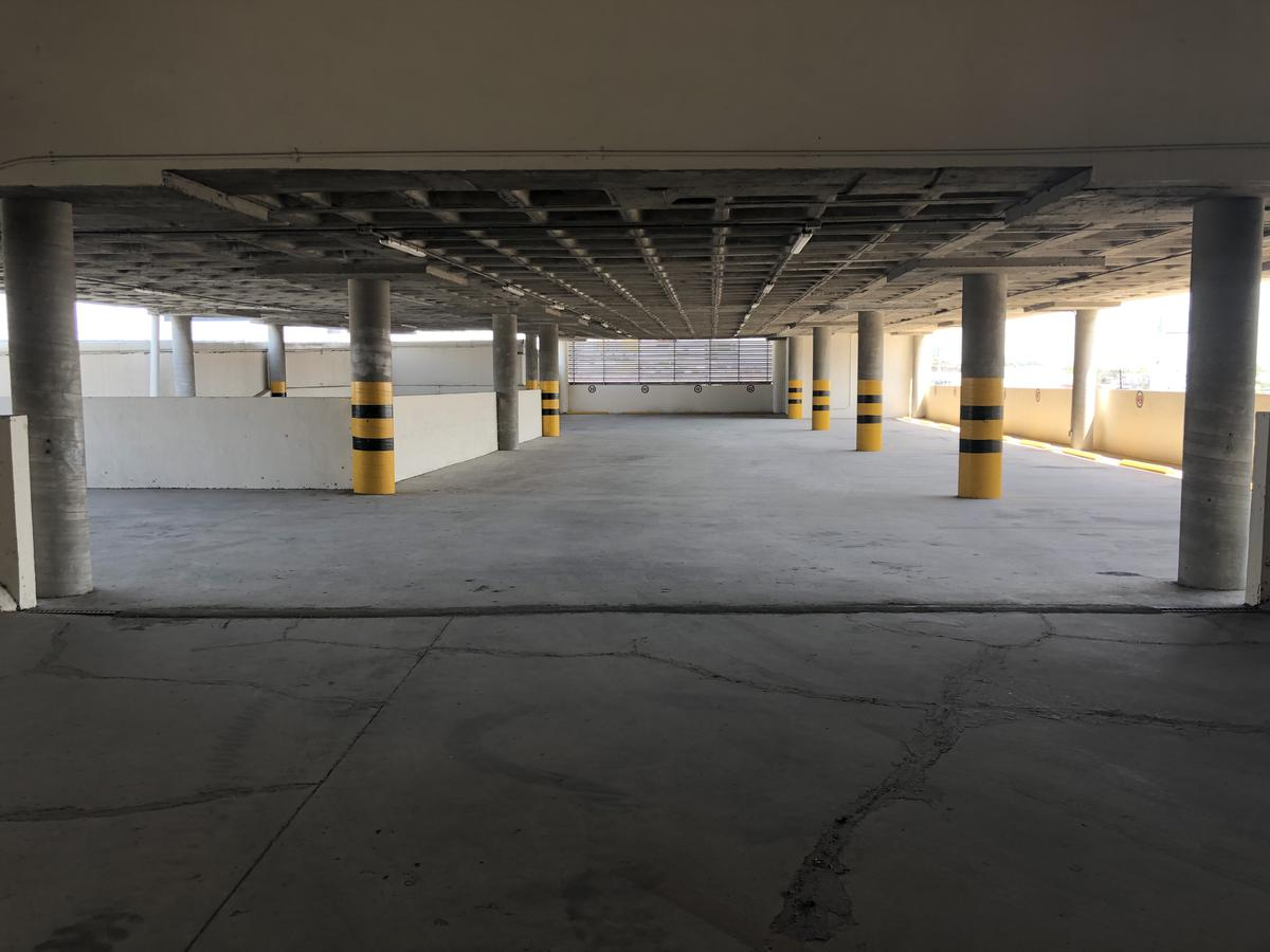 Foto Oficina en Renta en  Eugenio Garza Sada,  Monterrey  OFICINA RENTA GARZA SADA MONTERREY