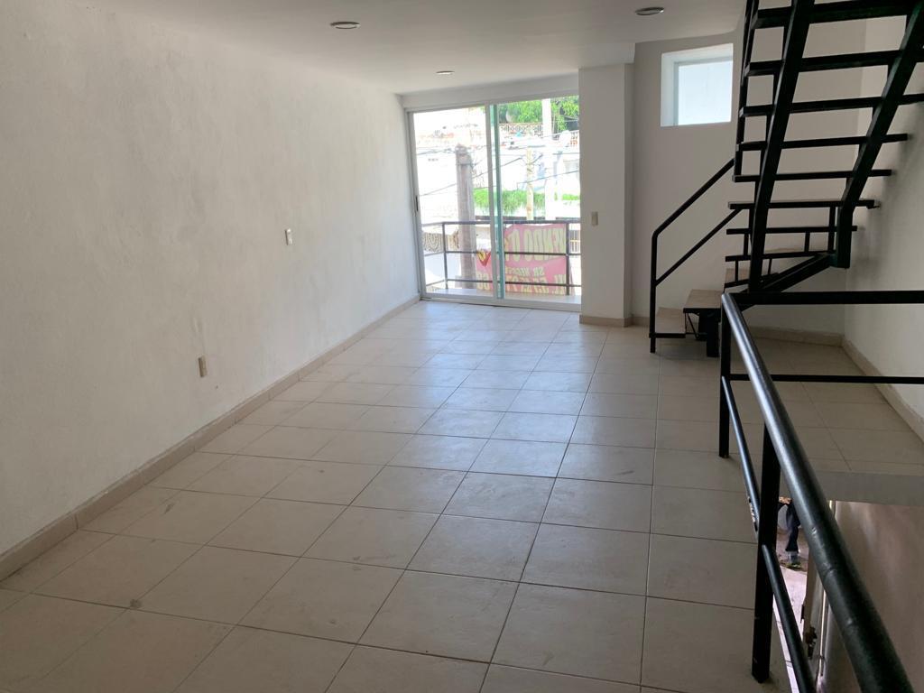 Foto Casa en Venta en  Fraccionamiento Marroquín,  Acapulco de Juárez  CASA EN VENTA EN FRACC. MARROQUIN