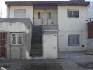 Foto Casa en Venta en  Mart.-Fleming/Panam.,  Martinez  PANAMA al 1600