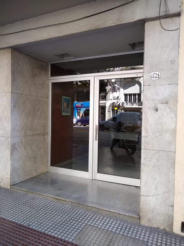 Foto Departamento en Venta en  San Nicolas,  Centro (Capital Federal)  Av. Cordoba  al 1500