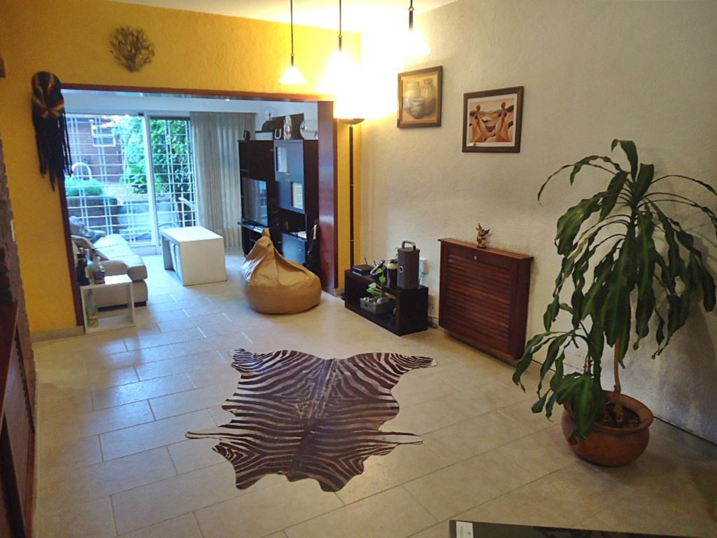 Foto Casa en Venta en  Olivos-Maipu/Uzal,  Olivos  Pacheco al 2900