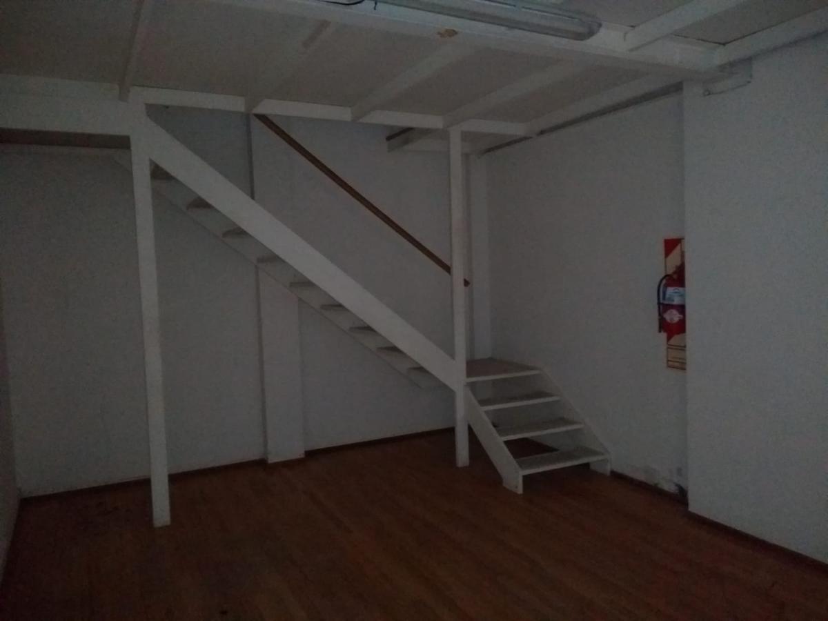 Foto Oficina en Alquiler en  Neuquen,  Confluencia  Buenos Aires esq Alberdi