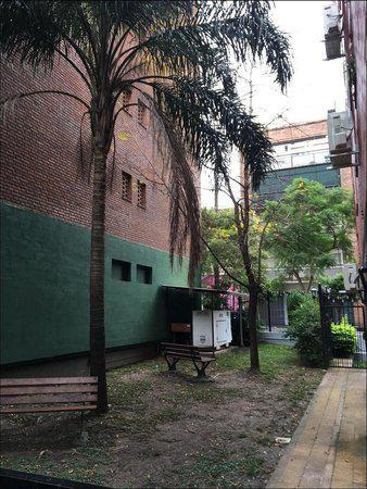 Foto Departamento en Venta en  San Fernando ,  G.B.A. Zona Norte  PERON al 400