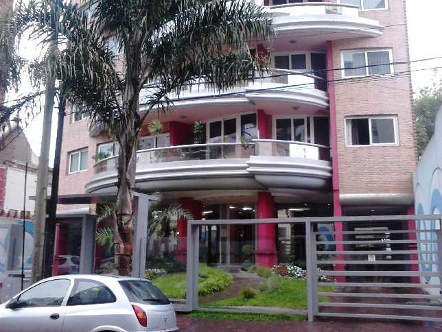Foto Departamento en Alquiler en  Ramos Mejia Sur,  Ramos Mejia  ESPORA al 100