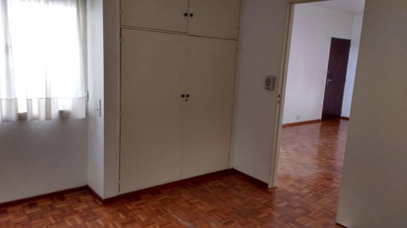 Foto Departamento en Alquiler en  Belgrano ,  Capital Federal  Blanco Encalada al 2600