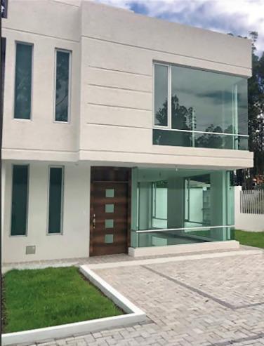 Foto Casa en Venta en  Santo Domingo ,  Santo Domingo  SANTO DOMINGO DE LOS COLORADOS