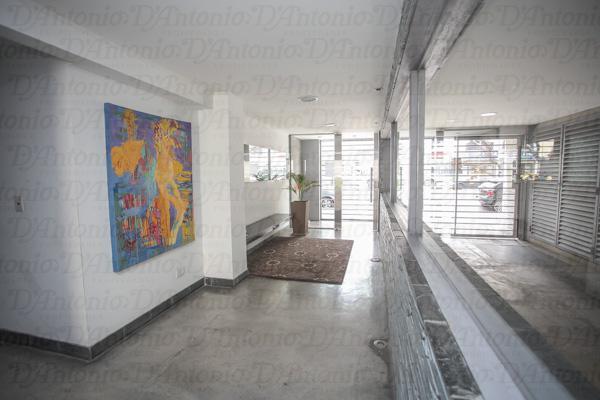 Foto Departamento en Alquiler en  Chacarita ,  Capital Federal  Federico Lacroze al 3900