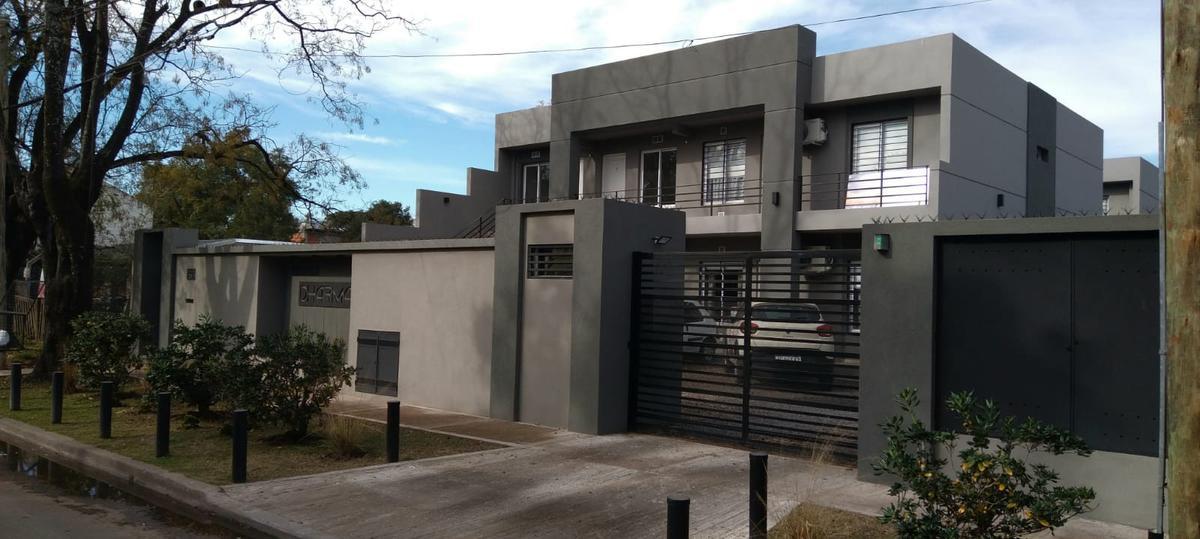 Foto Departamento en Venta en  San Miguel,  San Miguel  Pringles 250