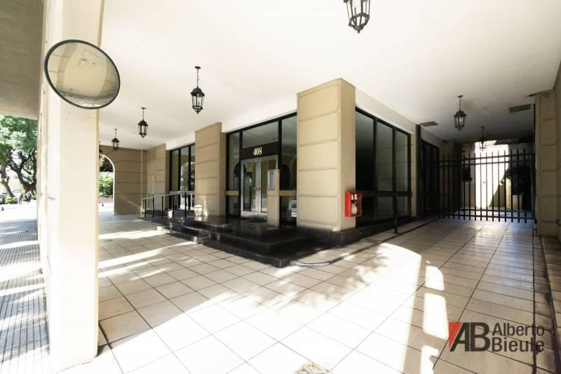 Foto Departamento en Alquiler en  Retiro,  Centro (Capital Federal)  AV. LIBERTADOR  al 400