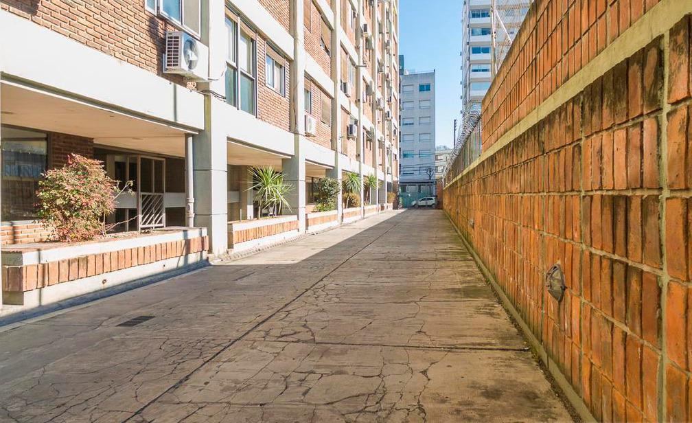 Foto Departamento en Venta en  Olivos,  Vicente Lopez  Av. Libertador al 2800