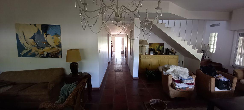 Foto Casa en Venta en  Lujan,  Zona Delta Tigre  Rio Lujan