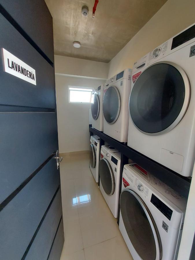 Foto Departamento en Venta en  Zona Norte,  Fernando de la Mora  Zona Shopping Real