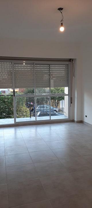 Foto Departamento en Venta en  Liniers ,  Capital Federal  Martinez de Hoz al 7256