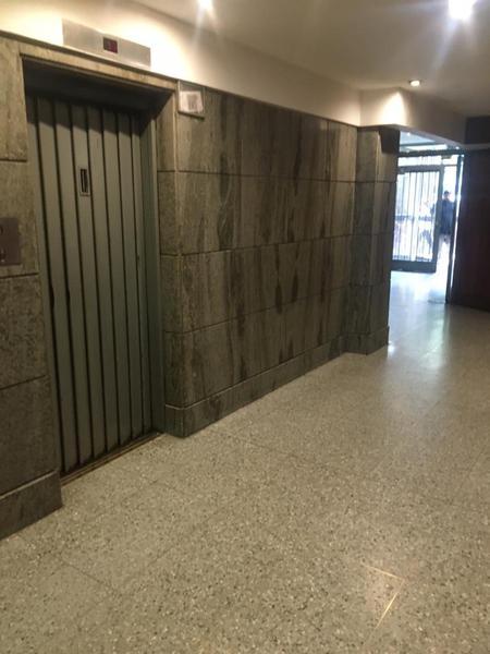 Foto Oficina en Alquiler en  Once ,  Capital Federal  Av. Corrientes al 2300