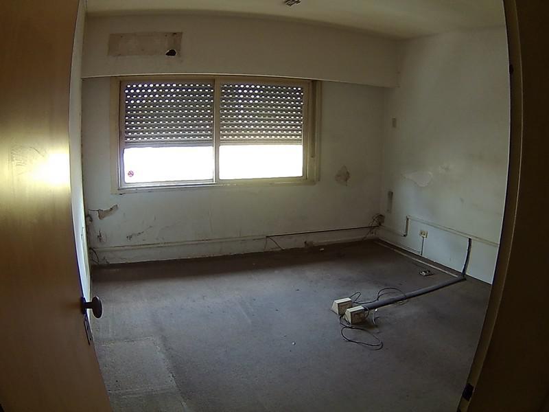 Foto Oficina en Alquiler en  Caballito ,  Capital Federal  Av. José M. Moreno 40