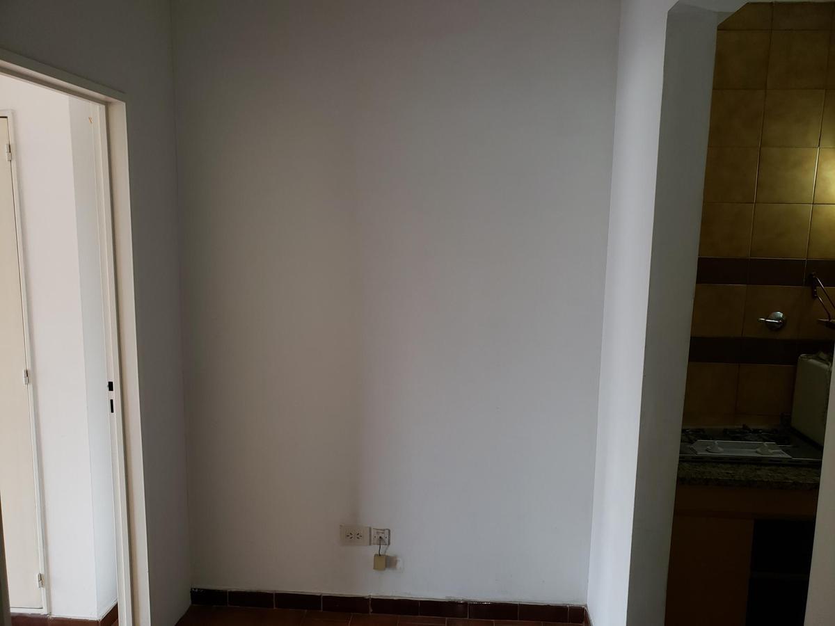 Foto Departamento en Venta en  Recoleta ,  Capital Federal  Callao al 1000