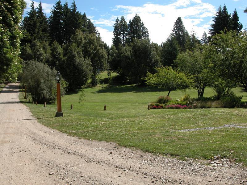 Foto Terreno en Venta en  Bariloche ,  Rio Negro  Bo. cerrado - Valle Escondido