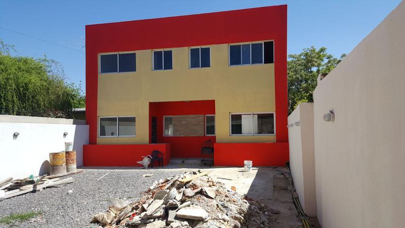 Foto Departamento en Venta en  Monte Grande,  Esteban Echeverria  RECONQUISTA al 600