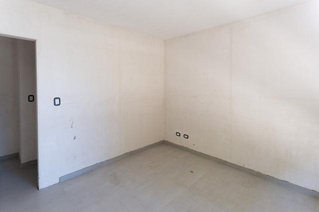 Foto Departamento en Venta en  Lourdes,  Rosario  3 de Febrero al 3000