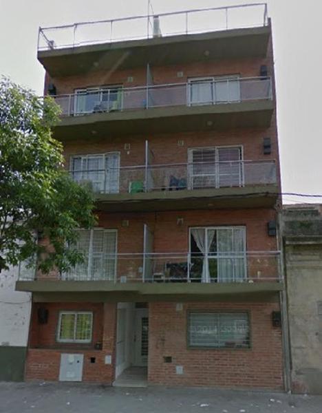 Foto Departamento en Venta en  Echesortu,  Rosario  Rioja  4100 02°