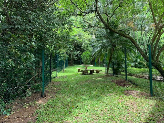 Foto Casa en Venta | Renta en  Piedades,  Santa Ana  Casa independiente en Santa Ana, rodeada de naturaleza