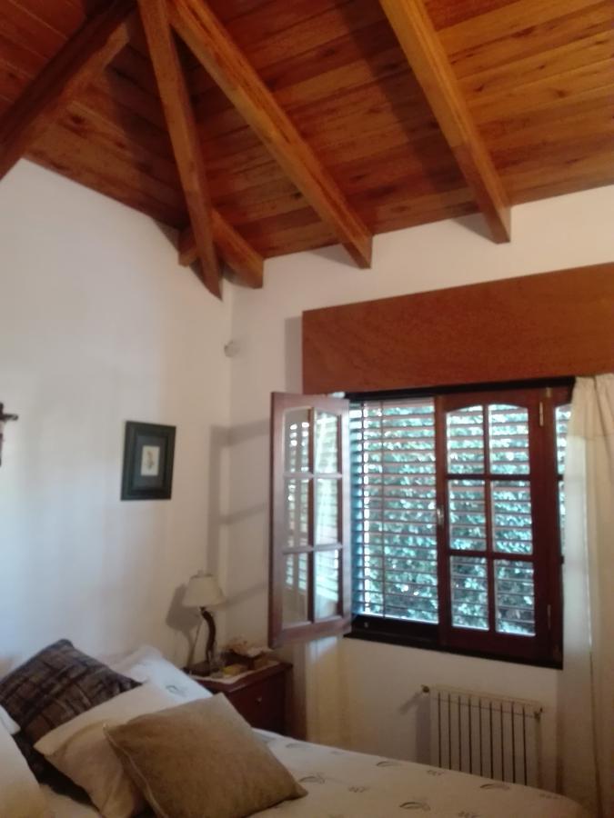 Foto Casa en Venta en  San Antonio De Arredondo,  Punilla  San Antonio de Arredondo. Punilla.Cba