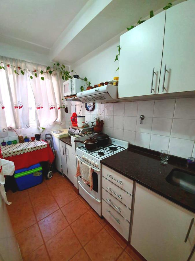 Foto Departamento en Venta en  Villa Crespo ,  Capital Federal  Remedios de Escalada de San martin al 1000