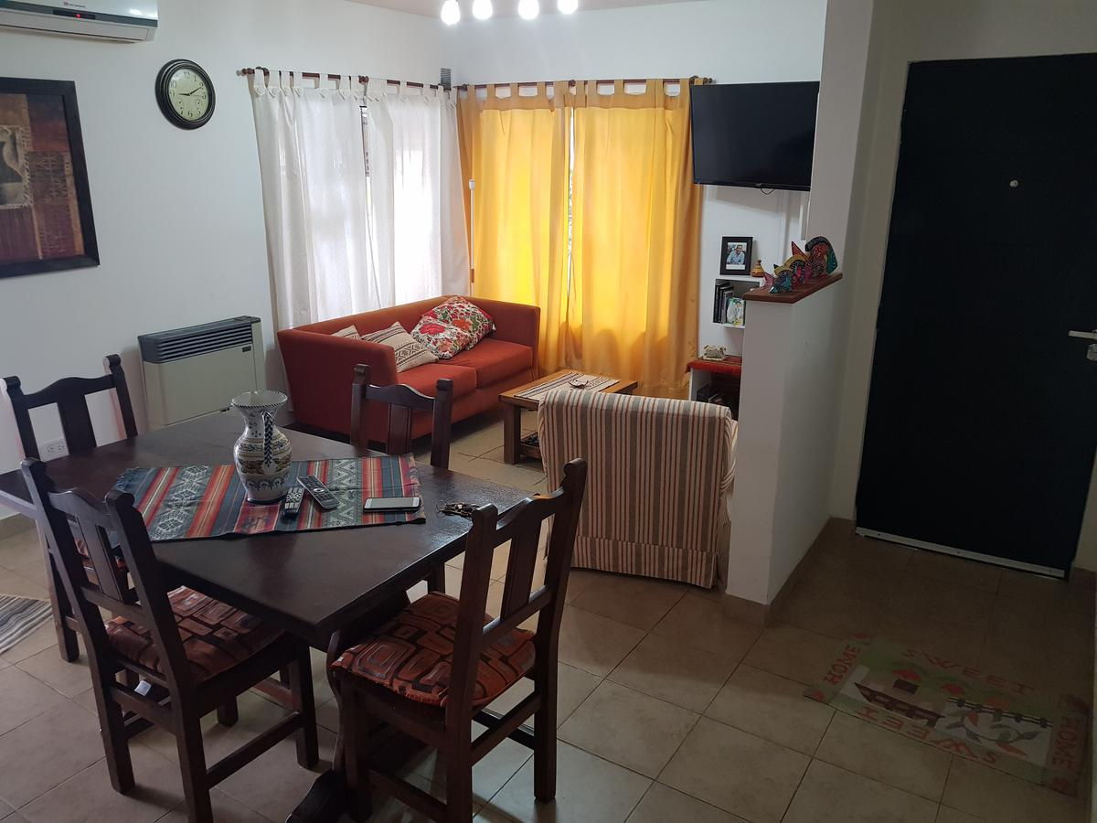 Foto PH en Venta en  San Miguel ,  G.B.A. Zona Norte  Alberdi al 300